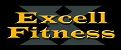 excell_fitness_logo